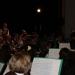 Konzert 2015 082