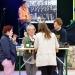 Musikfest 2016 Zeltdisco 008