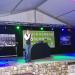 Musikfest 2016 Zeltdisco 012