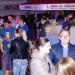 Musikfest 2016 Zeltdisco 014