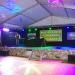 Musikfest 2016 Zeltdisco 023