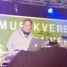 Musikfest 2016 Zeltdisco 032