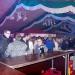 Musikfest 2016 Zeltdisco 055