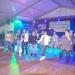 Musikfest 2016 Zeltdisco 062