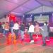 Musikfest 2016 Zeltdisco 063
