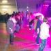 Musikfest 2016 Zeltdisco 064