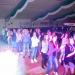 Musikfest 2016 Zeltdisco 069
