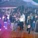 Musikfest 2016 Zeltdisco 072