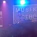 Musikfest 2016 Zeltdisco 075