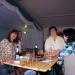 Musikfest 2016 Zeltdisco 104