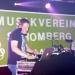 Musikfest 2016 Zeltdisco 114