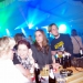 Musikfest 2016 Zeltdisco 136