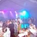 Musikfest 2016 Zeltdisco 141