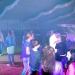 Musikfest 2016 Zeltdisco 144