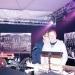 Musikfest 2016 Zeltdisco 176