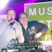 Musikfest 2016 Zeltdisco 182
