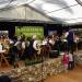 Musikfest 2016 Vatertag 016