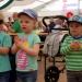 Musikfest 2016 Vatertag 020