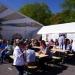 Musikfest 2016 Vatertag 026