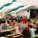 Musikfest 2016 Vatertag 065