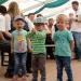 Musikfest 2016 Vatertag 072