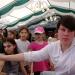 Musikfest 2016 Vatertag 082