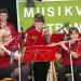 Musikfest 2016 Vatertag 090