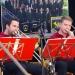 Musikfest 2016 Vatertag 091