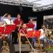 Musikfest 2016 Vatertag 092
