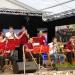 Musikfest 2016 Vatertag 093