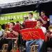 Musikfest 2016 Vatertag 094