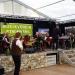 Musikfest 2016 Vatertag 108