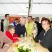 Musikfest 2016 Vatertag 129