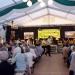Musikfest 2016 Vlado Kumpan 026