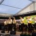 Musikfest 2016 Vlado Kumpan 028