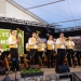 Musikfest 2016 Vlado Kumpan 031