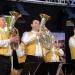 Musikfest 2016 Vlado Kumpan 032