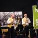 Musikfest 2016 Vlado Kumpan 040