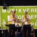 Musikfest 2016 Vlado Kumpan 041