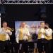 Musikfest 2016 Vlado Kumpan 042