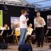 Musikfest 2016 Vlado Kumpan 045