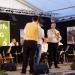 Musikfest 2016 Vlado Kumpan 048