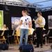 Musikfest 2016 Vlado Kumpan 049