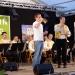 Musikfest 2016 Vlado Kumpan 050