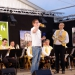 Musikfest 2016 Vlado Kumpan 051