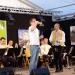 Musikfest 2016 Vlado Kumpan 052