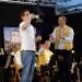 Musikfest 2016 Vlado Kumpan 053