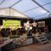 Musikfest 2016 Vlado Kumpan 055