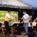 Musikfest 2016 Vlado Kumpan 056