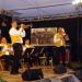 Musikfest 2016 Vlado Kumpan 068